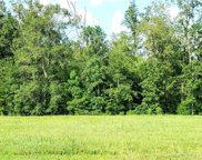Lot 86 Forestry Road, Woodworth image