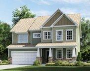 4010 Deep River  Way, Waxhaw image