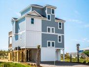 504 Ocean Drive, North Topsail Beach image