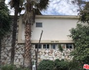 341 South Elm Drive, Beverly Hills image
