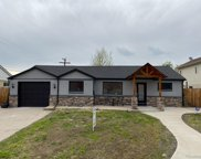 2341 93rd Place, Thornton image