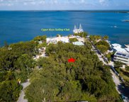 107 Point Pleasant Drive, Key Largo image