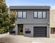 4366 26th  Street, San Francisco image