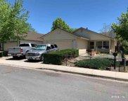 2667 Fieldcrest Drive, Carson City image