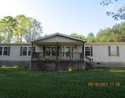 2391  Kentucky Hwy 26, Corbin image