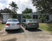 335 N 28th Ave, Hollywood image