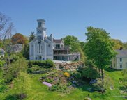 150 Russell Avenue, Rockport image