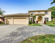 6183 NW 56th Drive, Coral Springs image
