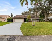 2241 NW 40th Ter, Coconut Creek image