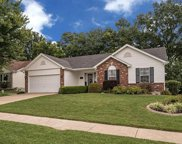 1426 Indian Springs  Court, O'Fallon image