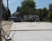 5600  Rock Wren Court, Elk Grove image