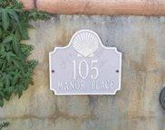 105 Manor Pl, Santa Cruz image