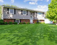 3808 Kingsway Drive, Crown Point image