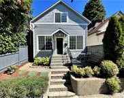 1740 NW 60th Street, Seattle image