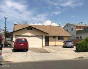 11241     Elkwood Street, Sun Valley image