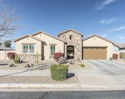 19320 E Camacho Road, Queen Creek image