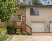 2248 14th STREET, Coralville image