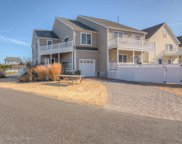 397 Eighth Avenue, Ortley Beach image