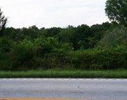 5040 Highway D, Defiance image