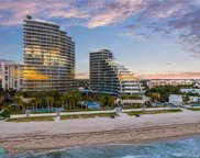 2200 N Ocean Blvd Unit S1003, Fort Lauderdale image