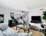 746   N Eucalyptus Avenue   14, Inglewood image