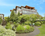 2300 Mansfield  Dr Unit #423, Courtenay image
