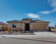 25943 W Lone Cactus Drive, Buckeye image