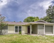 3712 Gallagher Road, Plant City image