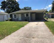 356 Lee Avenue Ne, Winter Haven image