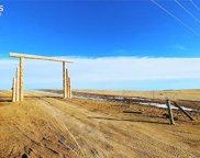 7635 Wrangler Ranch View, Peyton image