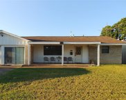 8608 Guadalupe Road, Fort Worth image