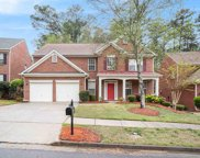 3922 Coventry Park, Peachtree Corners image