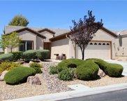 7459 Lintwhite Street, North Las Vegas image