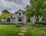 6415 Winding Ridge Circle, Lincoln image