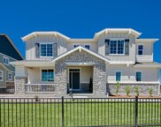 16591 Buffalo Run Drive, Commerce City image