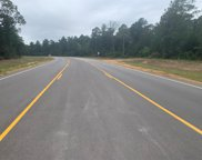 Tract 1 N 5 Acres Grand Pines Drive, Magnolia image