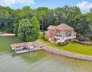 910 Somerset Cove  Rd, Union Hall image