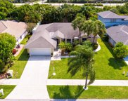 548 N Cypress Drive, Tequesta image