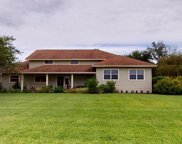 398 Bostick Road, Bowling Green image