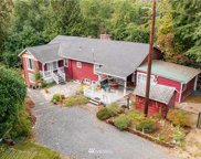 15611 State Route 9  SE, Snohomish image