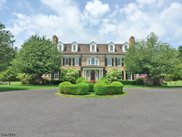 607 SPRING VALLEY ROAD, Harding Twp. image