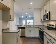 2431 Sayerville Ave, Old Hickory image