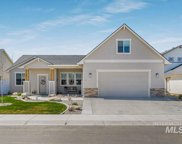 63 S WASATCH, Nampa image