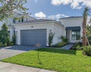 13694 Artisian Circle, Palm Beach Gardens image