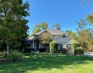 16241 Trower Oaks  Trail, Wright City image