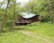 6465 Coon Rock Rd, Arena image