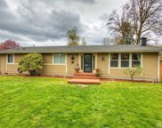 15414 116th St E, Puyallup image