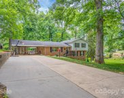 109 E Summersby  Street, Fort Mill image