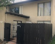 6516 Sw 113 Ct, Miami image