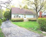 1266 Greenwood Avenue, Deerfield image